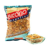 Bikano Cornflakes Mixture 200 Gm