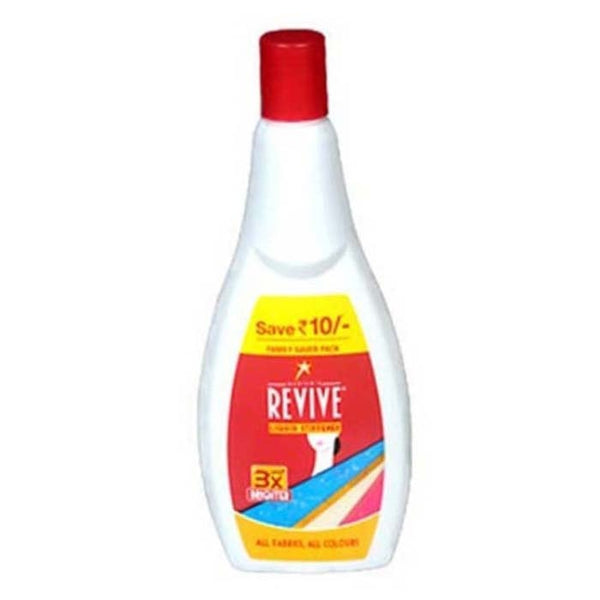 Revive Liquid Stiffener