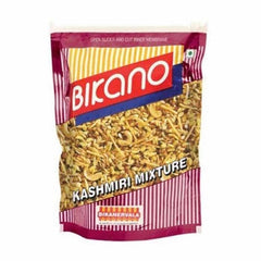 Bikano Kashmiri Mixture
