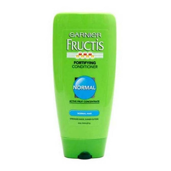 Garnier Frucits Normal Conditioner