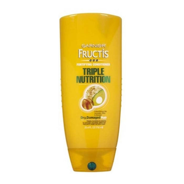 Garnier Frucits Triple Nutrition Conditioner