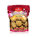 Haldiram Mathri 200 Gm