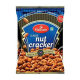Haldiram Nut Cracker