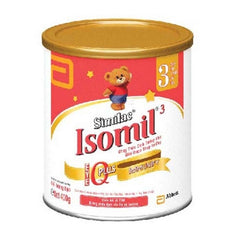 Similac Isomil Baby Food Up To 24 Month
