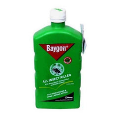 Baygon All Insect Killer
