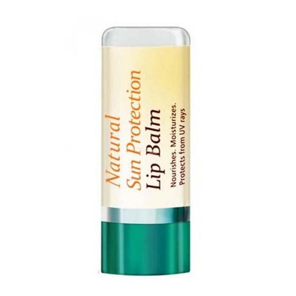 Himalaya Sun Protection Lip Balm