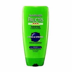 Garnier Fructis Long & Strong Conditioner 80 Ml