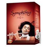 Symphony Select Assam Tea