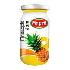 Mapro Pineapple Jam