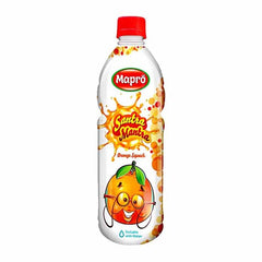 Mapro Santra Mantra Orange Squash
