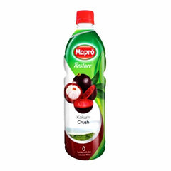 Mapro Kokum Crush 750 Ml