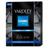 Yardley After Shave Lotion Elegance