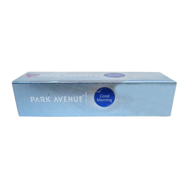 PARK AVENUE GOOD MORNING LATHER SHAVING CREAM 30 Gm