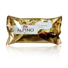 Nestle Alpino Coated Wafer