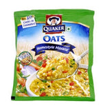 Quaker Oats Homestyle Masala 40 Gm