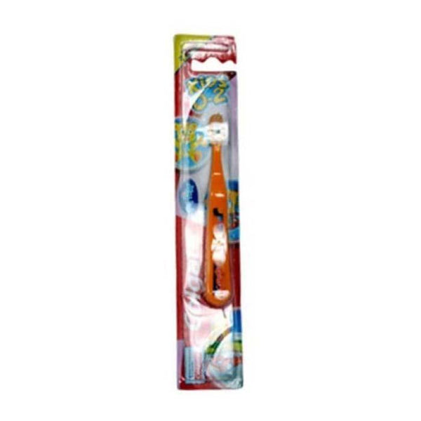 Colgate Kids (Age2+) Tooth Brush