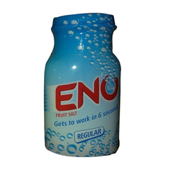 Eno Regular Fruit Salt