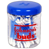 Johnsons Ear Buds