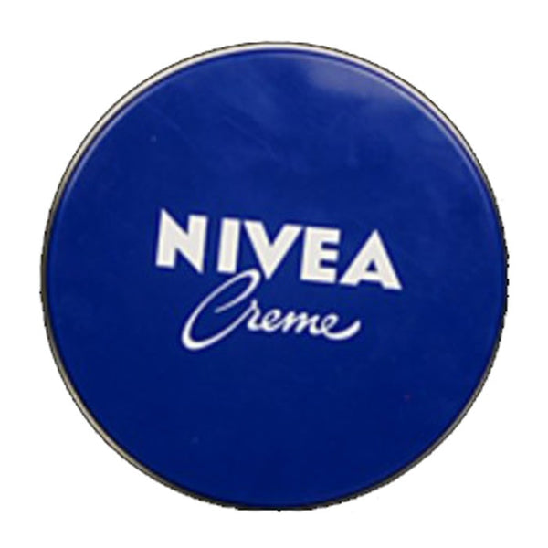 Nivea Creme (Cream) 200 Ml