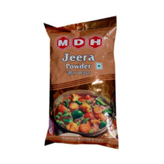 Mdh Jeera / Cumin Powder 100 Gm