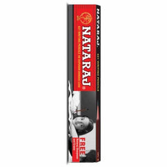 Nataraj 621 Pencil 1 Pc