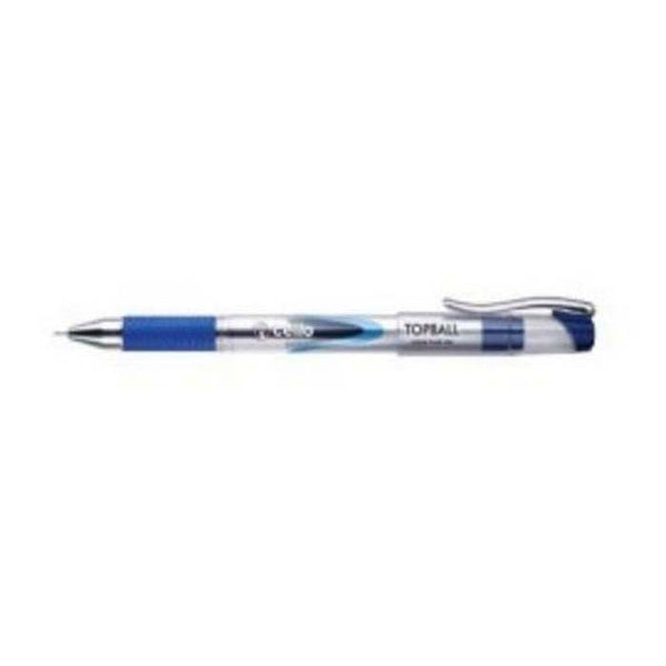 Cello Top Ball Ball Pen - Blue