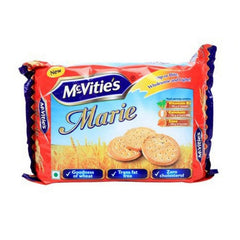 Mcvities Marie Biscuit