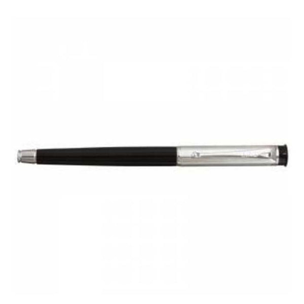 Linc Signature Ball Pen
