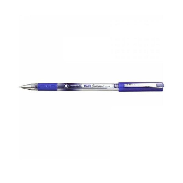 Linc Executive Gel Pen- Pack of 1 Pc