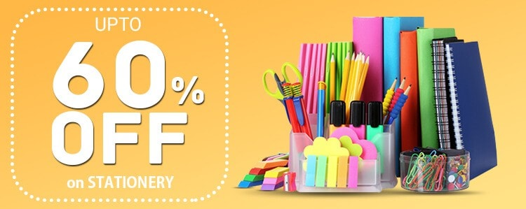 Stationery Special