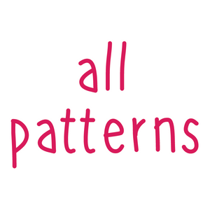 All Patterns - View All Patterns Here