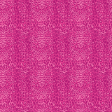 Hot Pink Leopard Cheetah Printed Vinyl - Craft Vinyl