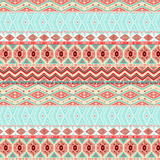 Aztec Arrows Patterned Vinyl