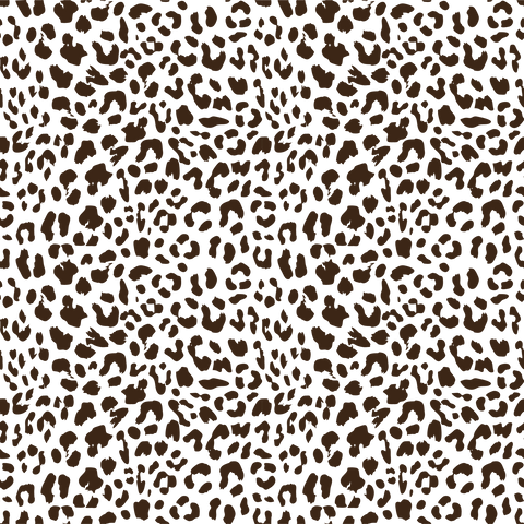 Brown Cheetah Printed Craft Vinyl – Vinyl Printcess 303142c25