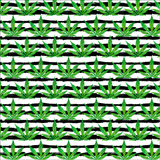 ADULT VINYL - Ganja Stripes Printed Vinyl - Craft Vinyl