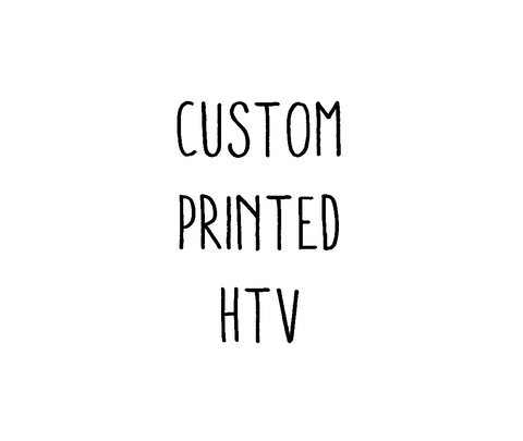 Products Page 7 Vinyl Printcess