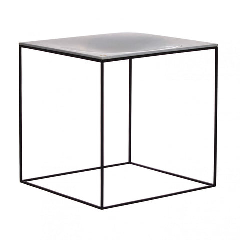 MoonSquare Gravity Bowl Side Table