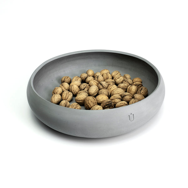 MINI MIZA Bowl