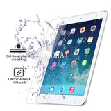"9H 2.5D Tempered Glass Screen Ptotrvtor For Apple iPad Pro 9.7"" Tablet - AmazingSolution"