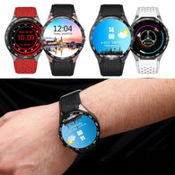 Smart Watch KW88 Android 5.1 1.39