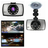 Best Promotion 2.7 Inch Full HD 1080P Car DVR Camera Dash Cam Auto Video Recorder 170 Degree G-Sensor Night Vision