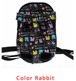 COOPET 2016 New Design Pet Carrier Cat Small Dog Backpack Travel Bag Double-Shoulder Puppy Carriers Pet Supplies Shop