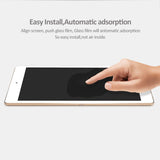 "9H 2.5D Tempered Glass Screen Ptotrvtor For Apple iPad Pro 9.7"" Tablet"