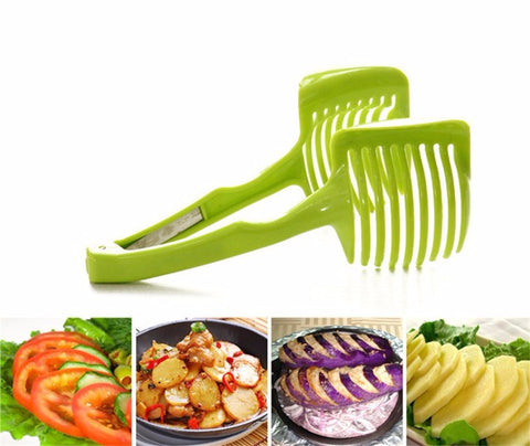 Handheld Creative Kitchen Fruit And Vegetable - AmazingSolution