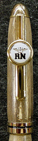 REGISTERED NURSE PEN
