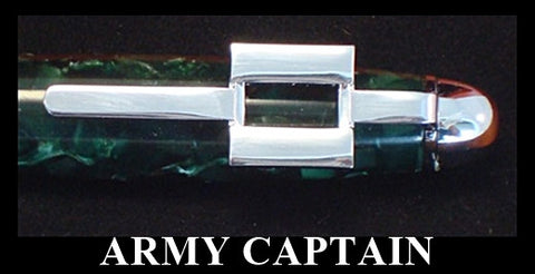 ARMY CAPTAIN PEN