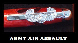ARMY AIR ASSAULT PEN
