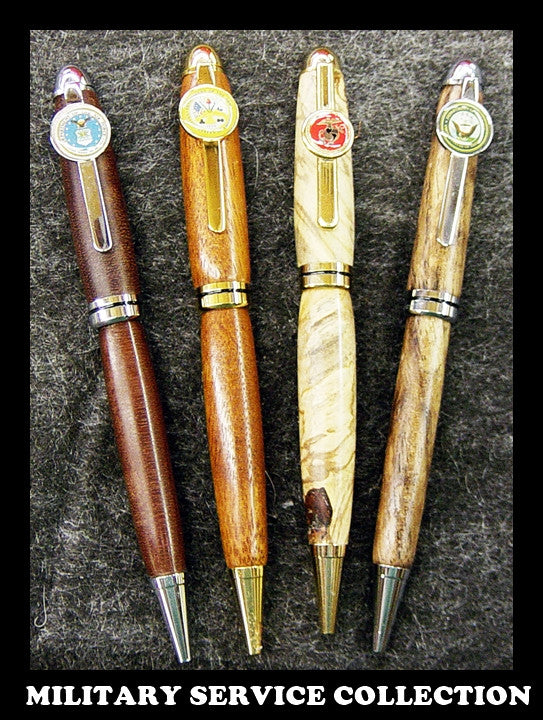 MILITARY PENS, ARMY, NAVY, AIR FORCE, MARINES, ARMY GIFT, NAVY GIFT, MARINES GIFT, AIRFORCE GIFT