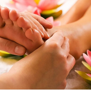 Benefits of a Pedicure