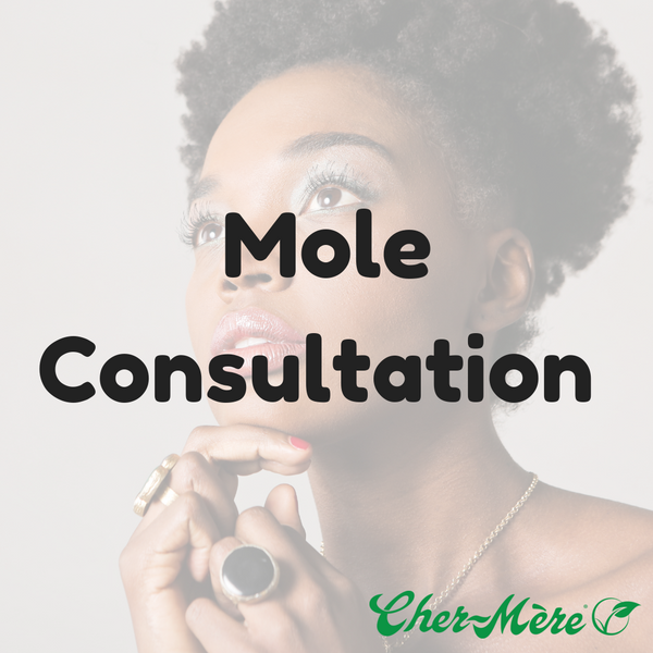 Mole Removal Consultation
